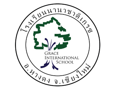 Grace International School