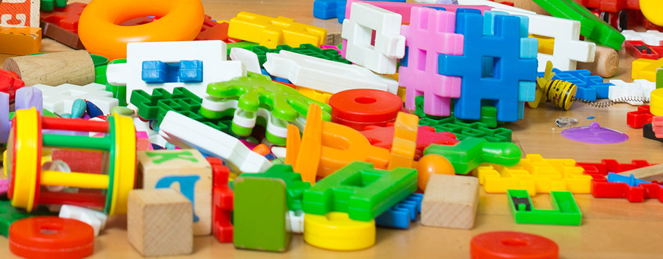 playbricks